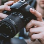 4 Camera Settings & Tips For Great Interior Real Estate Photos