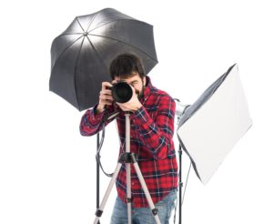 4 Types of Real Estate Photography