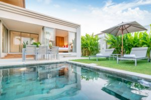 9 Exterior Real Estate Photography Tips