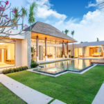 Top 7 Real Estate Photography Editing Techniques