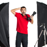 The 6 Biggest Mistakes to Avoid in Real Estate Photography