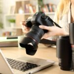 Consider these 8 Tips to Expand Your Real Estate Photography Business