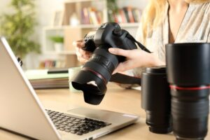 8 Tips to Expand Your Real Estate Photography Business