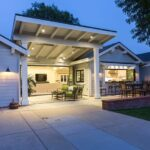 The Best Ways to Reduce Noise in your Real Estate Photos