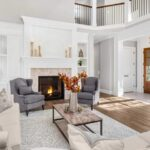 10 Amazing Indoor Real Estate Photography Tips