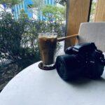 Best DIY Tripod Alternatives for Real Estate Photography