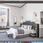 The Best Tips in Real Estate Interior Photo Editing